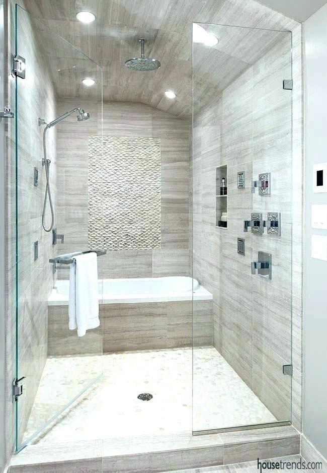Long Narrow Master Bathroom Layout Google Search Longnarrowwalkinshower Bathroom Remodel Shower Diy Bathroom Remodel Small Bathroom Layout