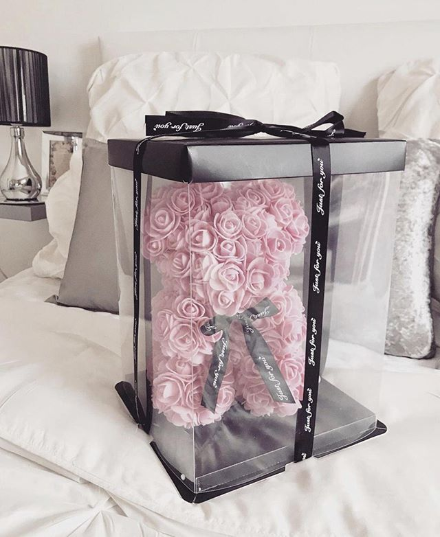 Gifi France Gifi Officiel Photos Et Videos Instagram Fete Des Meres Deco Rose Instagram