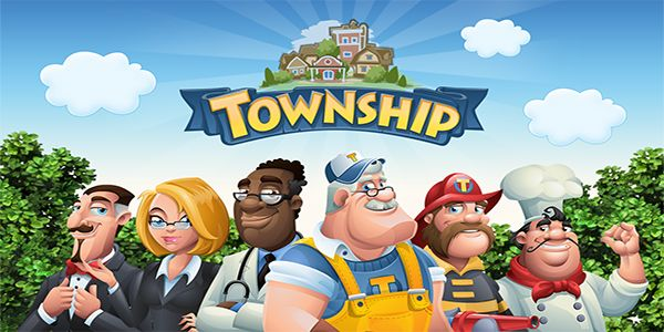 Township Hack Cheat Online Generator Coins and Cash  Township Hack Cheat Online Generator Coins and Cash Unlimited Get free Coins and Cash directly from your browser with our new Township Hack Online Cheat. This is a special game as it combines the life at the city with working at a farm. To be able to develop your town you need to grow goods,... http://cheatsonlinegames.com/township-hack/