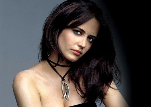 Eva Green  20 most beautiful Jewish women of the world