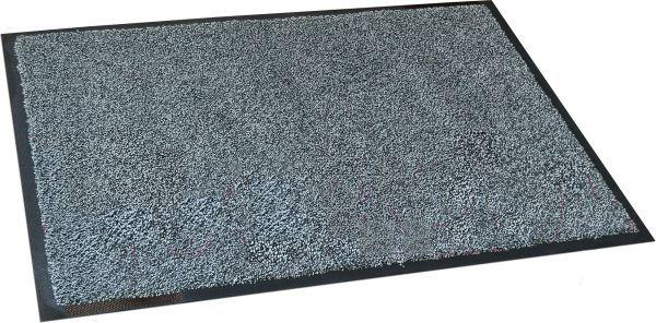 Tappeto antipolvere asciugapassi Iron-Horse della Kleen-Tex: riduce l'accumulo di sporco delle zone adiacenti, gli intervalli di pulizia e i relativi costi.
