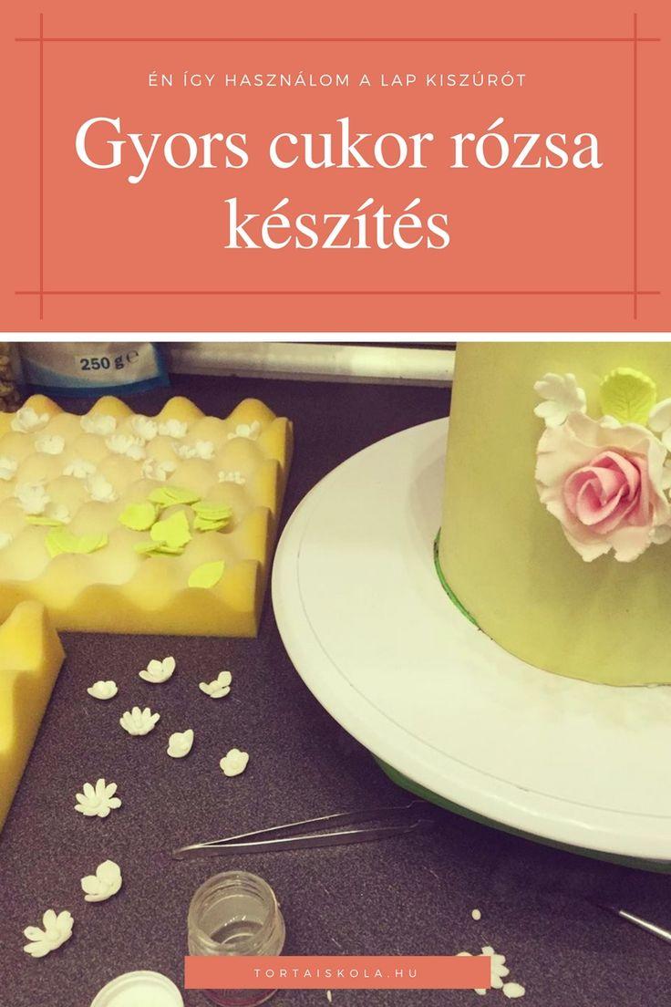 Jól beválasztottam a szavazásra kitett tortát, ti pedig jól meg is szavaztátok a csilliárd virágosat:-) Ha megígértem, hogy elkészítem, akkor el is készítem, még akkor is ha ez egy szép hosszú nap …