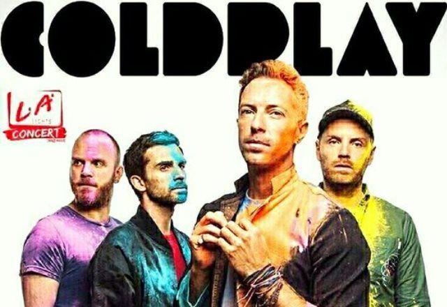 Gemparkan Fans, Poster Konser Coldplay ke Indonesia Ternyata Hoax - http://www.rancahpost.co.id/20160657213/gemparkan-fans-poster-konser-coldplay-ke-indonesia-ternyata-hoax/