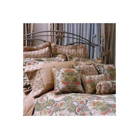 Charister Home Hazelton Bedding Set  98 best Bedding images on Pinterest. Home D cor Bedding   makitaserviciopanama com