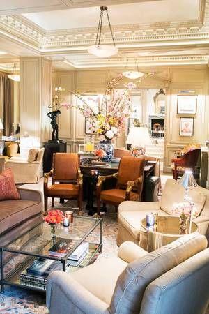 Best interior designers in los angeles best interior design projects in la best interior