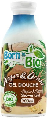 born-to-bio-organic-argan-orient-shower-gel-169936-en.jpg (154×380)