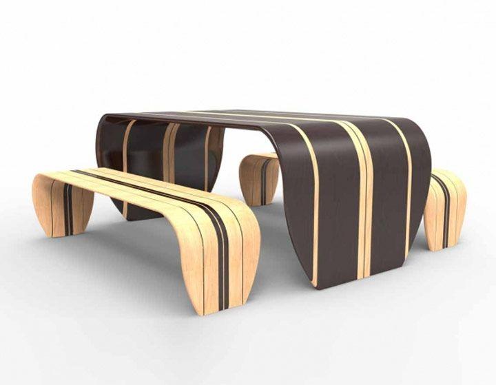 Surfbrett-Tisch_001