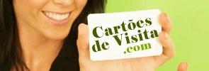 Cartões-de-visita @ Cartões de Visita. http://www.cartoes-de-visita.com