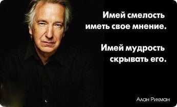 Сергей Таранов – Google+