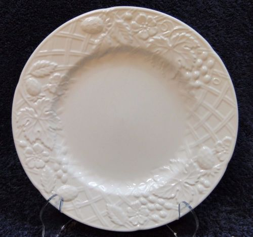 Mikasa Countryside Replacement China by D u0026 R Vintage Dinnerware and Replacements! & 55 best Replacement Dinnerware images on Pinterest | China china ...