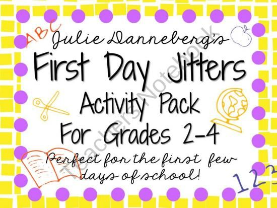 77 best images about first day jitters on pinterest for First day jitters coloring page