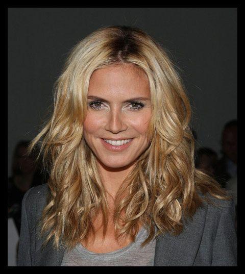 Schöne blonde frisuren 2015 Check more at http://ranafrisuren.com/2015/07/21/schone-blonde-frisuren-2015/