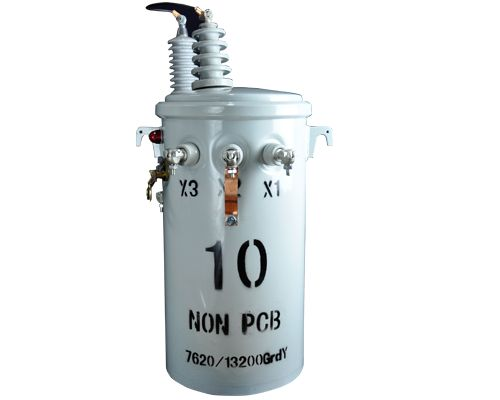 #pole-mounted transforme#farady oil type single phase transformer