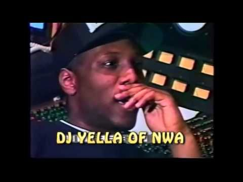 NWA - Comptons n the house [music video] $$$ Insane Game Sales https://www.g2a.com/r/awesome-prized-games $$$