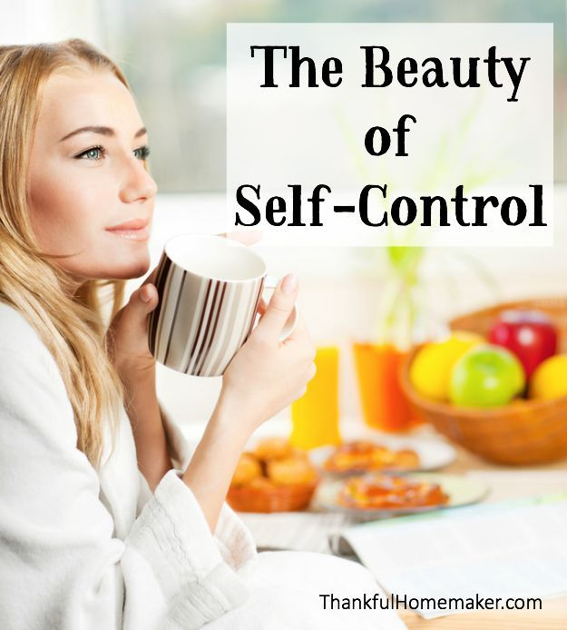 1000+ Self Control Quotes On Pinterest