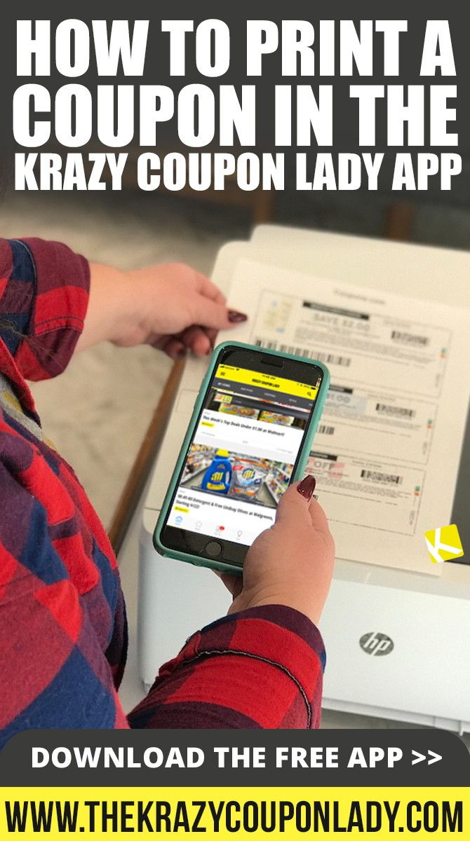 27 best the krazy coupon lady app images on pinterest budget ready to build a stockpile and finally learn how to coupon we gotchu with the free krazy coupon lady app you can have all the best deals right at your fandeluxe Images