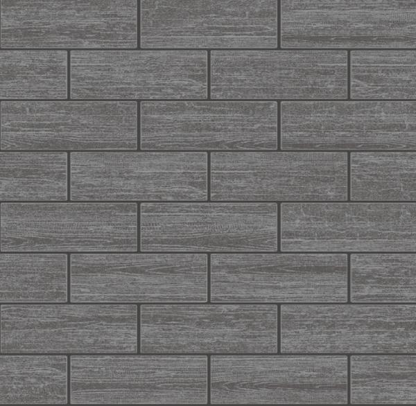 Holden Wooden Tiles Bricks Kitchen Bathroom Tiling On A Roll Washable  Wallpaper Part 87