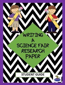 good writing essay samples general training