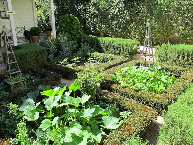 Country Vegetable Garden Ideas 870 best edible landscaping images on pinterest | vegetable garden