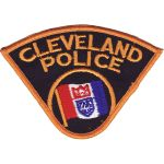 http://www.odmp.org/agency/735-cleveland-police-department-ohio