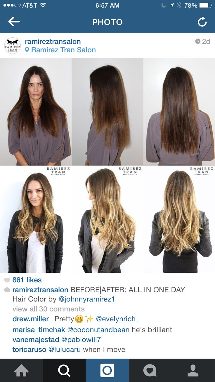 81 best Hair Things \u0026 What Not images on Pinterest | Hairstyles ...