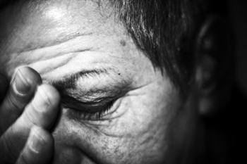 Kronik Ağrıları Denetleyen Yeni Bir Gen Bulundu    İngiliz bilim insanlarının bulduğu kronik ağrıları denetleyen gen sayesinde, daha etkili ağrı kesiciler üretilmesinin yolu açıldı.