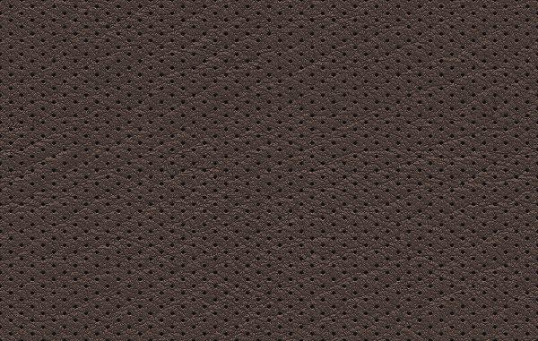 Risultati immagini per leather texture seamless