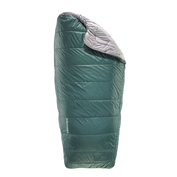 Thermarest Apogee Quilt - Synthetic Blanket