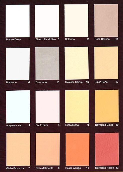 Decorativi accessori pittura decoupage idropitture al quarzo idropitture per interni idropitture. Pin Su Colori