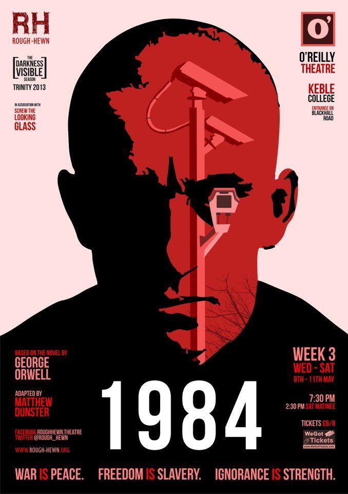 best brave new world movie ideas brave new  nineteen eighty four vs brave new world