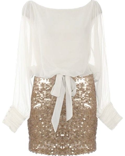 This site has the cutest dresses. A bit pricey but worth it for a special occasion. http://www.ricketyrack.com/Seasonal-Sparkle-Dress-11232-GOLD.htm