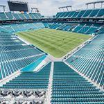 Sun Life Stadium miami dolphins miami hurricanes facility