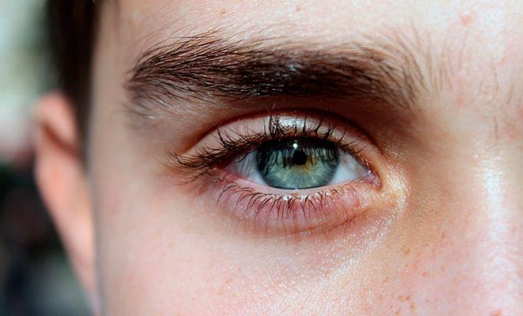 Cómo estimular el crecimiento de las cejas de forma natural