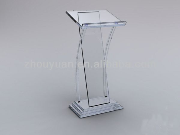 Acrylic Stand Designs : Best tethers images on pinterest acrylic display