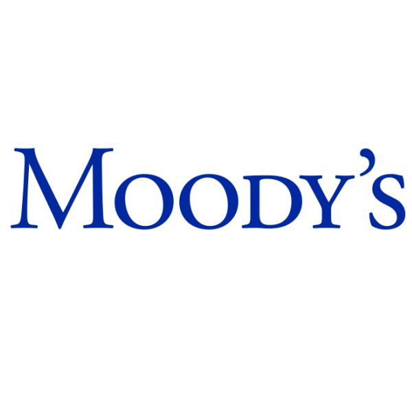 Картинки по запросу Moodyu0027s Corporation top 100 finance company - morgan stanley cover letter