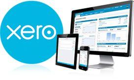 7 Xero Setup Essentials!