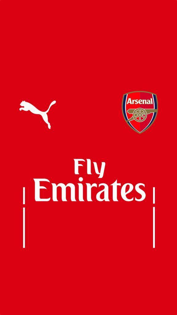 arsenal puma fly emirates pin 2 pinterest arsenal