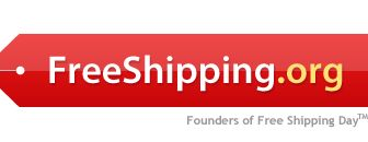 Statistics Free Shipping and Online Shopping   http://www.freeshipping.org/statistics/  Logo  http://www.freeshipping.org/images/gui/free-shipping.png