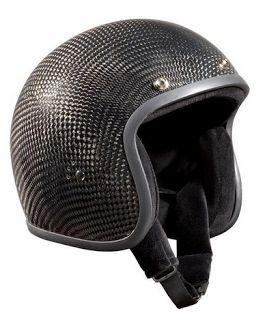 Kustom Store Motorcycles helmet casque pièce détachée accessoire harley harley-davidson bandit casque jet avis accessoiriste moto custom kustom ks motorcycles black