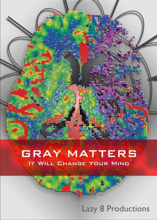 Gray Matters 2006