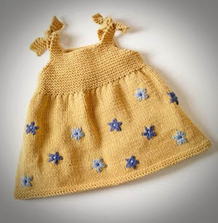 baby-clothes-knitting-patterns.jpg (1600×1637)