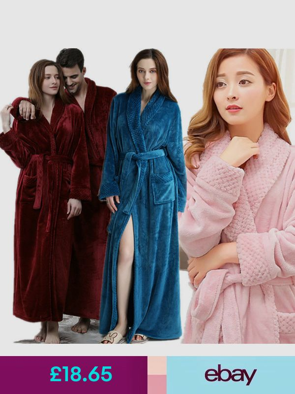 All About Womens Dressing Gowns Amp Robes Towelling Gowns Next