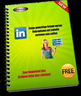 Gewichtige Gründe warum Firmen auf LinkedIn vertreten seon sollten! #LinkedIn #Profil #Umsatz #Firmenseite #Firma #Unternehmen #soziales #Netzwerk #Kundengewinnung #Kontakte #neue Hier clicken --> http://rohiniecom.blogspot.co.uk/2012/04/wichtige-grunde-warum-firmen-auf.html