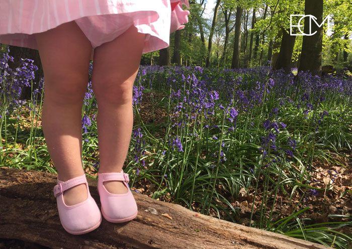 zapatos españoles, sesión de fotos, , moda infantil, zapatos niños, zapatos bebé, merceditas rosa, pisamonas zapatería infantil, zapatos verano