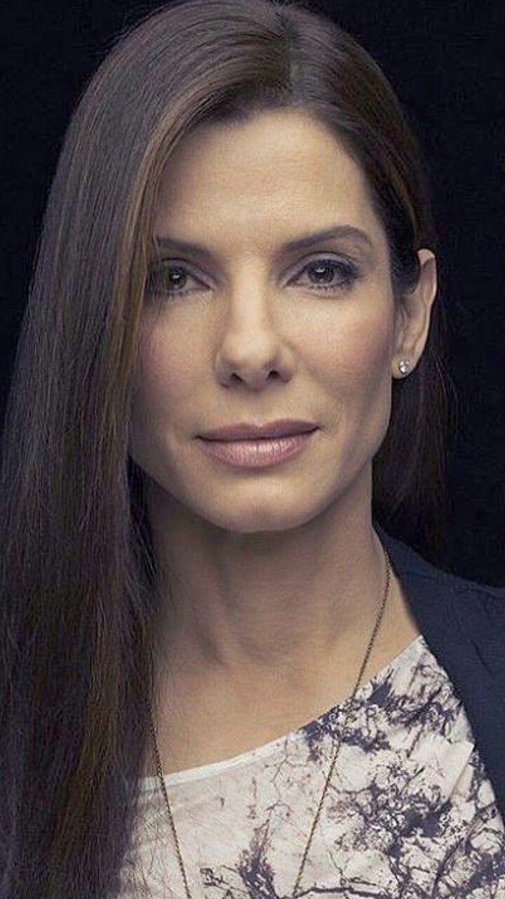 Sandra...Beautiful Sandra...