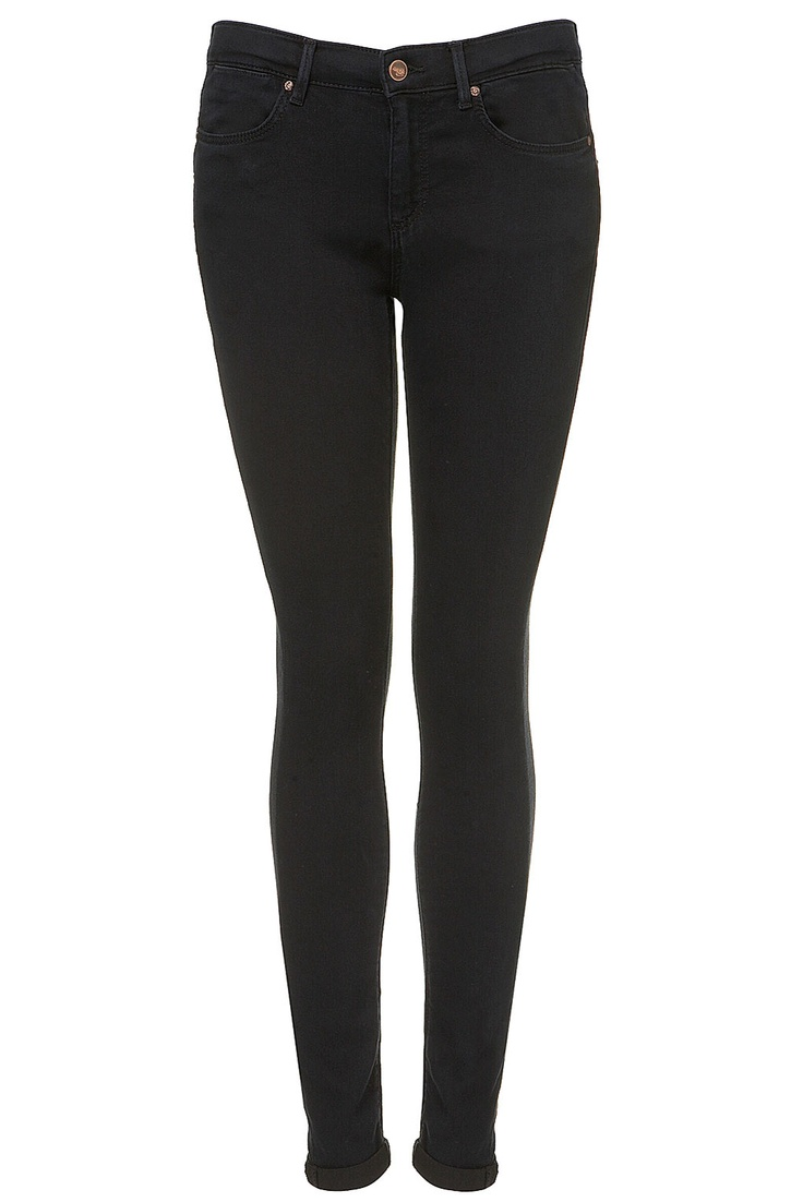 MOTO SUPERSOFT SKINNNY LEIGH JEANS    Price:$76.00