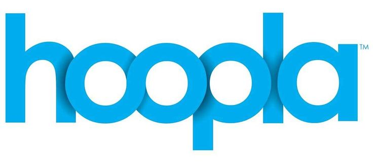 hoopla digital Announces Licensing Deal With Paramount