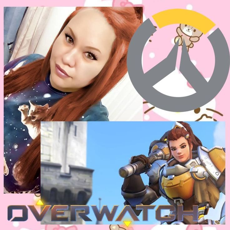 I think i found my long lost avatar. Its scary how similar my looks are to hers.  #fanart #overwatch #overwatchgame #overwatchmemes #overwatchplays #blizzard #overwatchart #overwatchfanart #potg #gaming #playofthegame #overwatchfunny #xbox #overwatchpotg #genji #overwatchmeme #dva #mercy #overwatchmercy #gamer #videogames #overwatchgenji #overwatchdva #hanzo #game #overwatchcosplay #ps4 #xboxone #art #playoverwatch