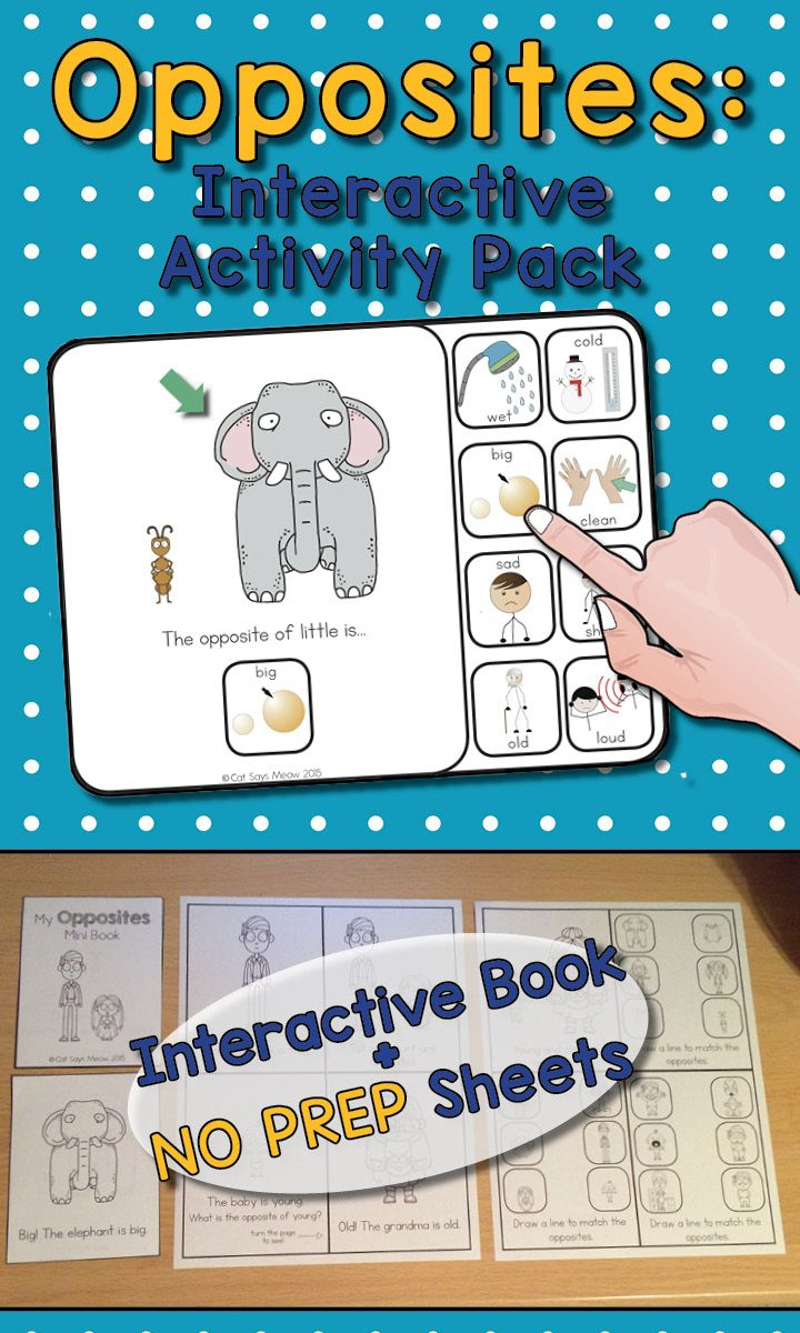 Worksheet Organized Antonym worksheet organized antonym mikyu free 1000 images about antonymssynonymshomophones on pinterest opposites pack interactive book no prep worksheets