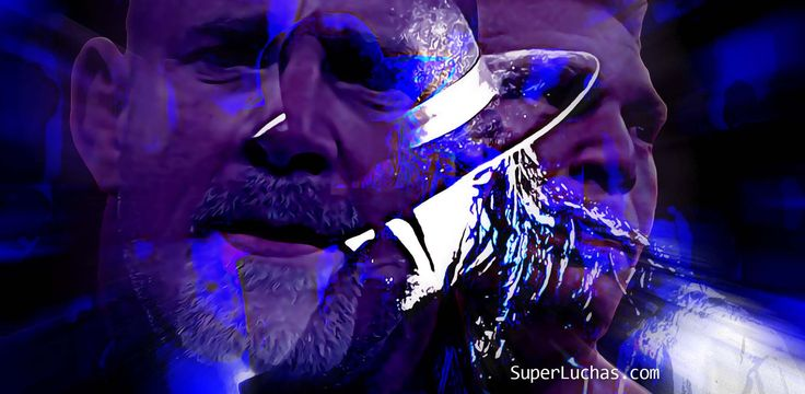 La edición de Monday Night Raw de ayer, 23 de enero, cerró en una de sus notas más altas en mucho tiempo cuando Goldberg, Brock Lesnar y The Undertaker se encontraron cara a cara antes del Royal Rumble. Sin embargo, la transmisión finalizó con los tres en el ring y sin que hubiera fisicalidad alguna…